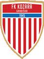 Fudbalski klub Kozara - Gradiška