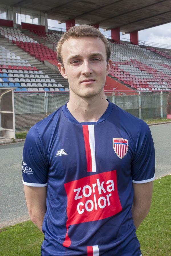 Petkovic Zoran