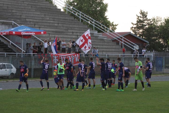 FK_Kozara_Napredak