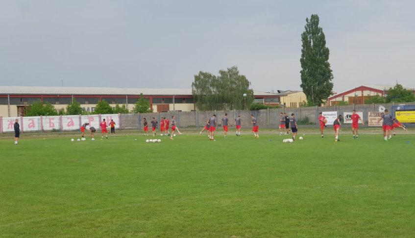 FK_Kozara_Sloboda_MG