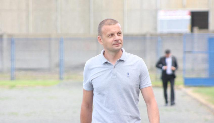FK_Kozara_Vule_Trivunovic