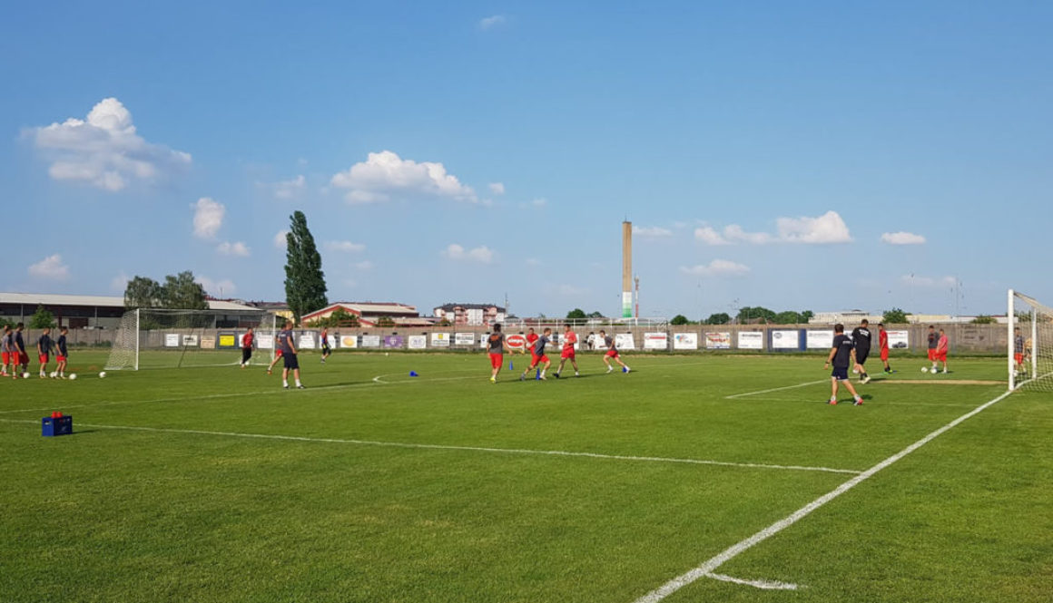 FK_Kozara_sutjeska