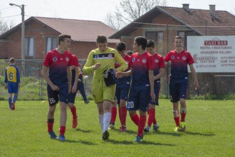 Pioniri_FK_Kozara
