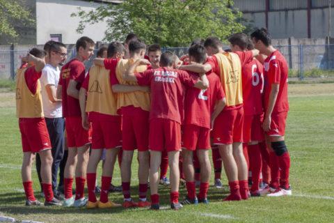 FK_Kozara_Jedinstvo_kadeti_juniori