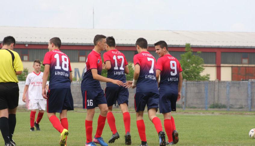 FK_Kozara_pioniri_finalni_turnir_Brcko