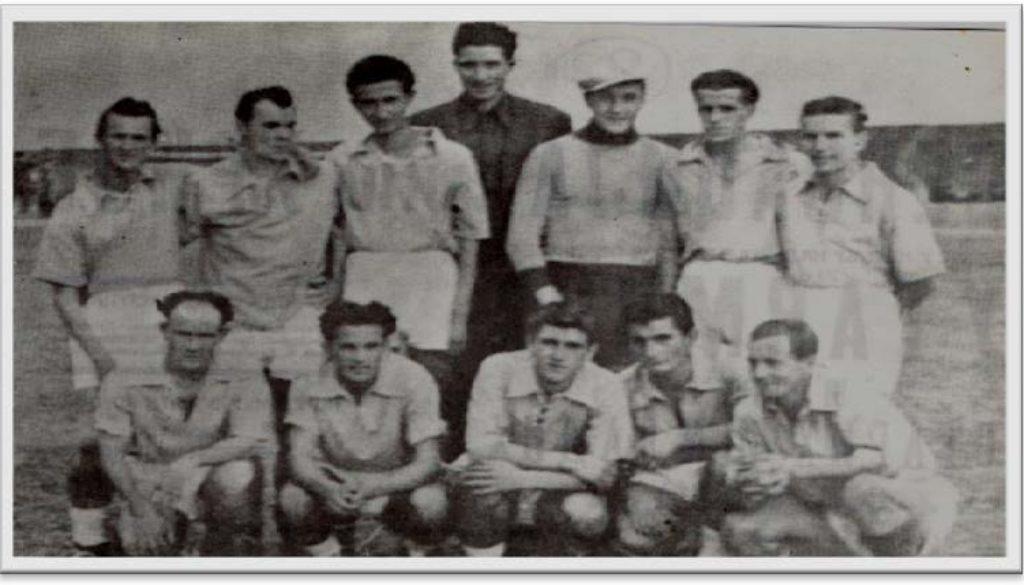 Fk_Kozara_1946