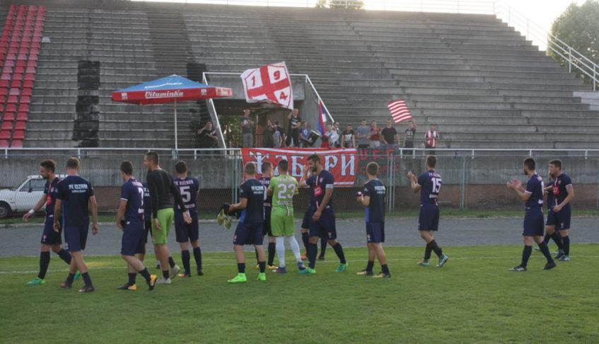 Kozara_Zeljeznicar_Sport_Team