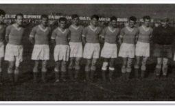 70 godina FK KOZARA