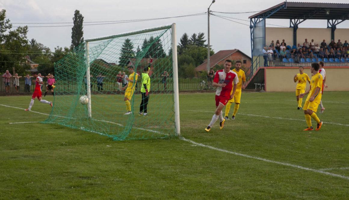 FK_Kozara_Zeljeznicar