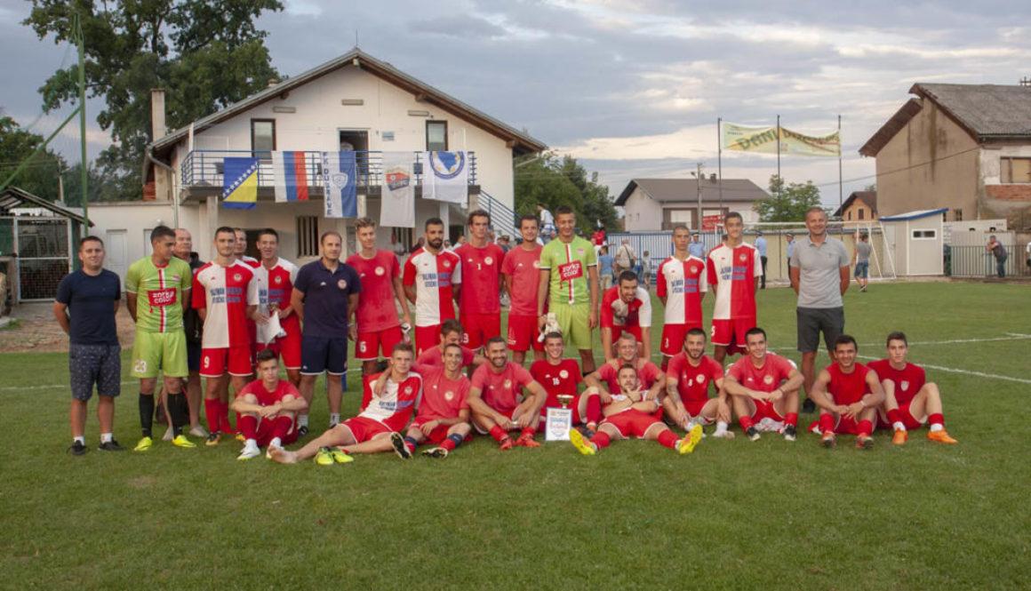 FK_Kozara_pobjednik_turnira_u Dubravama