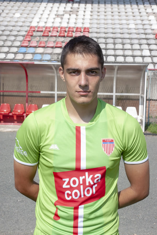 Doncic Dusan