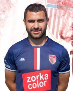 Novakovic Milovan 1