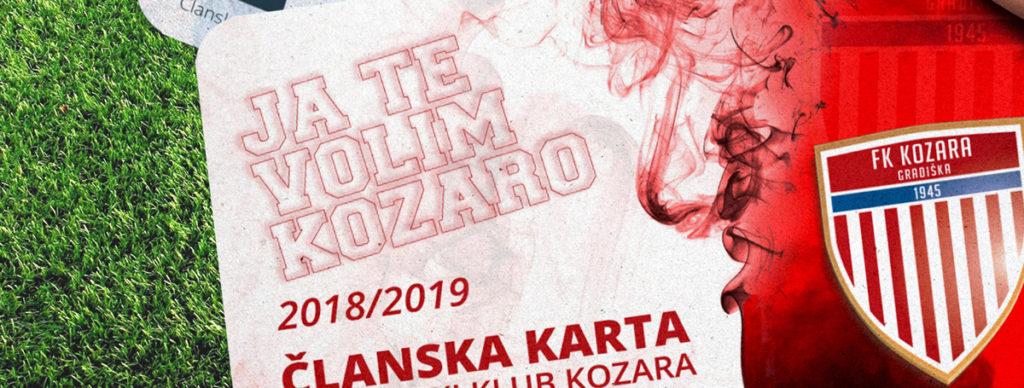Banner_FK_Kozara_clanske