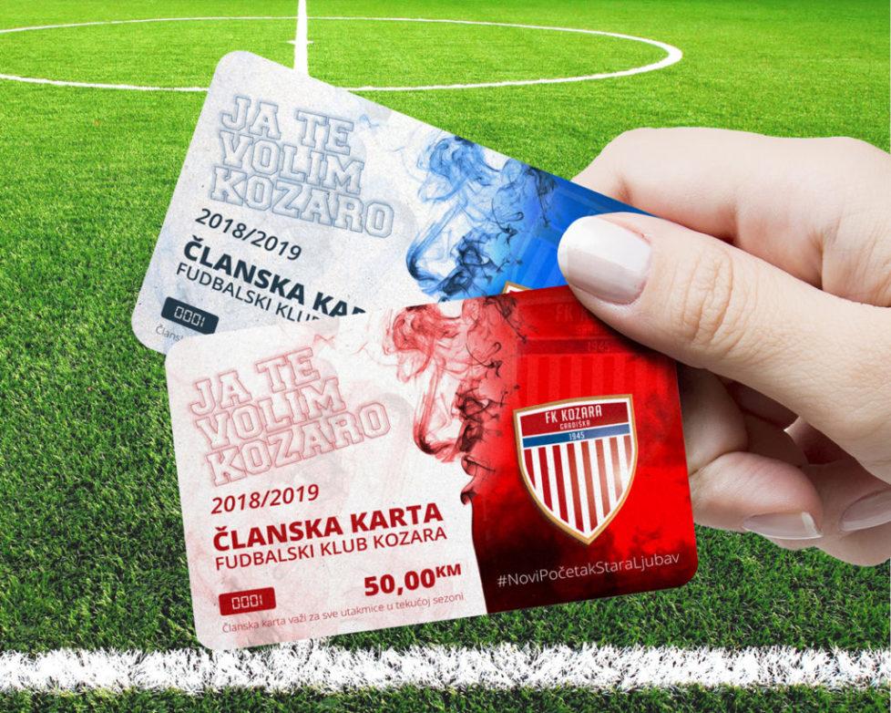 FK_Kozara_clanske