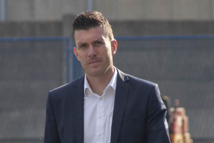 Igor_Jankovic