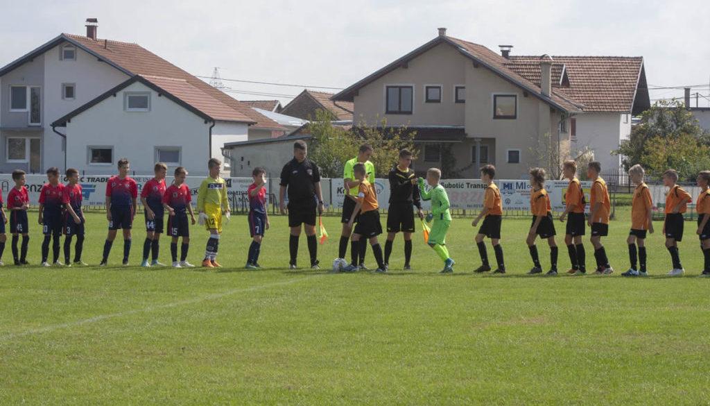 FK_Kozara_pioniri