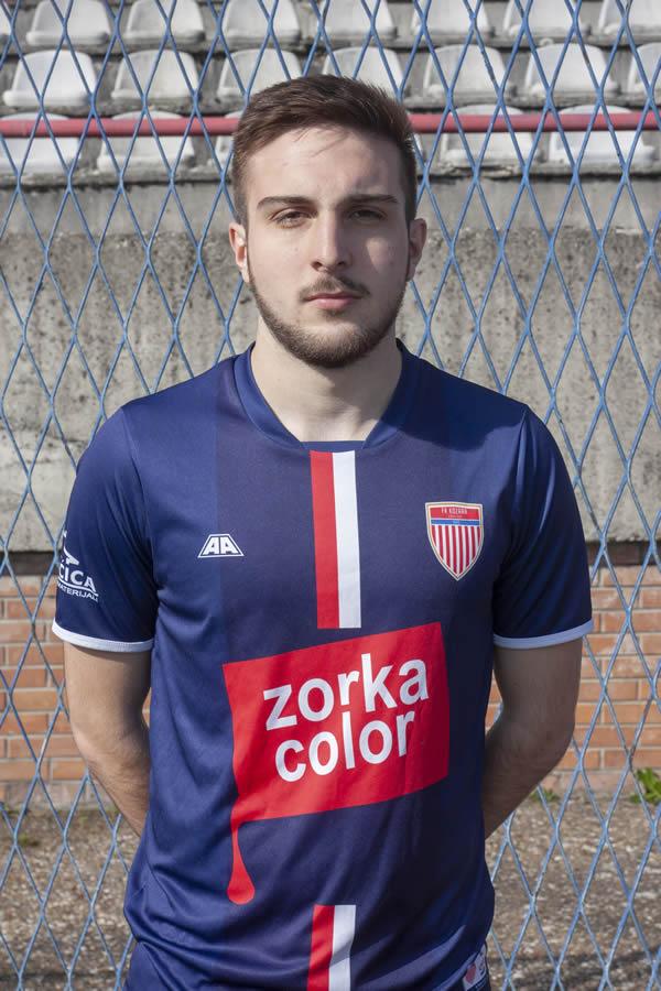 Slavisa Maksimovic