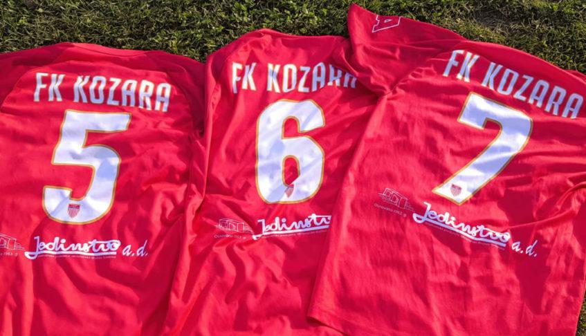 FK_Kozara
