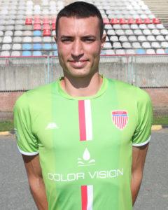 Bradic Dusan