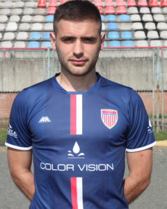 Milic Dalibor