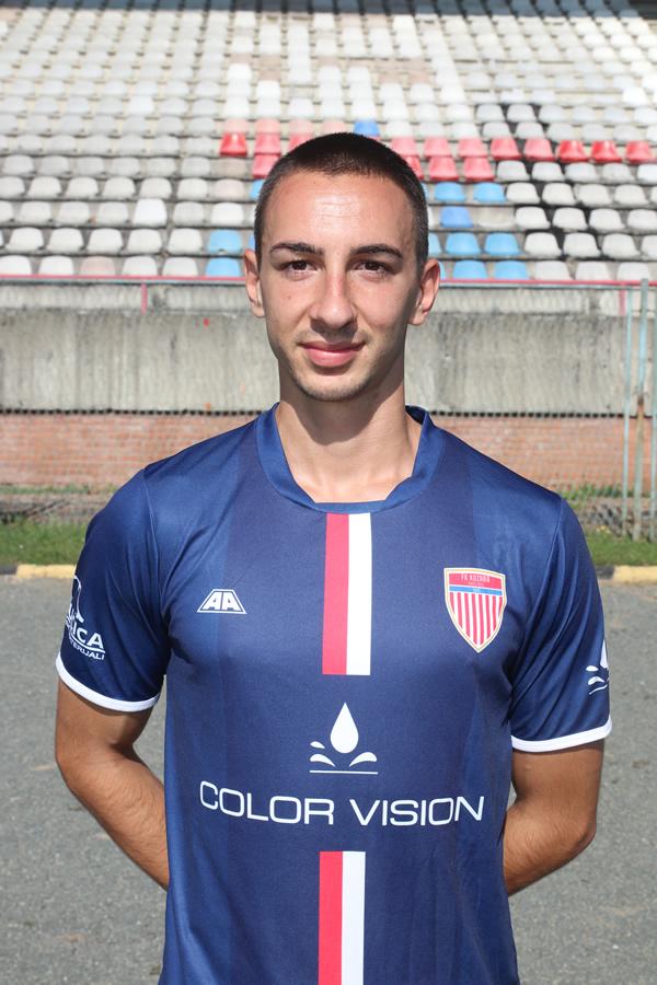 Petkovic Vladimir