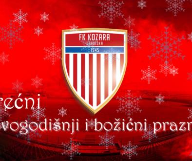 FK_Kozara_2020.fw