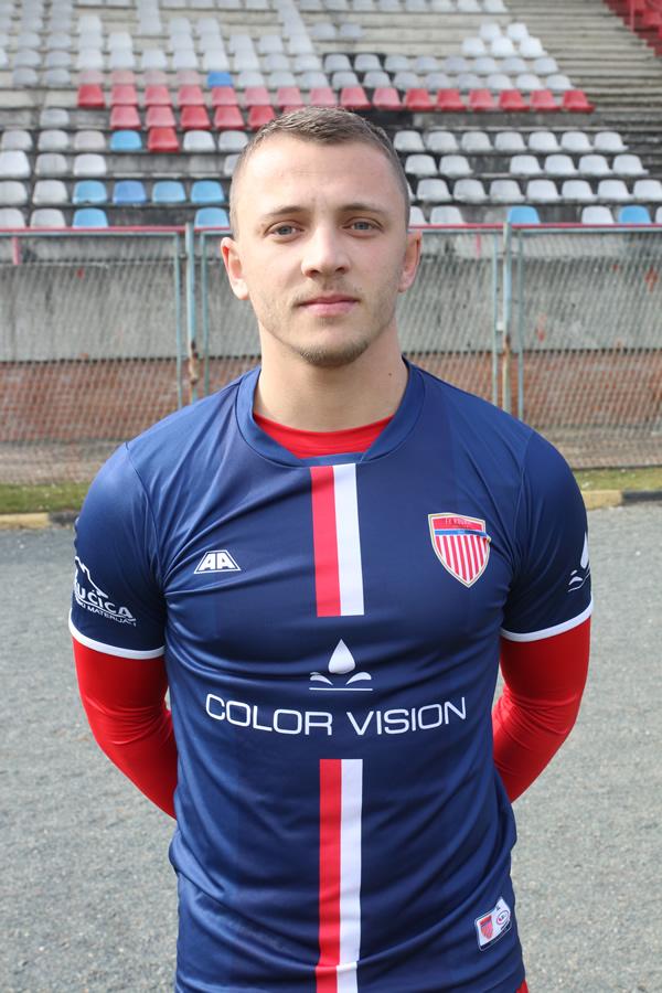 Popović_ Aleksandar