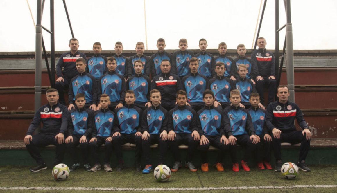 FK_Kozara_Stars_pioniri