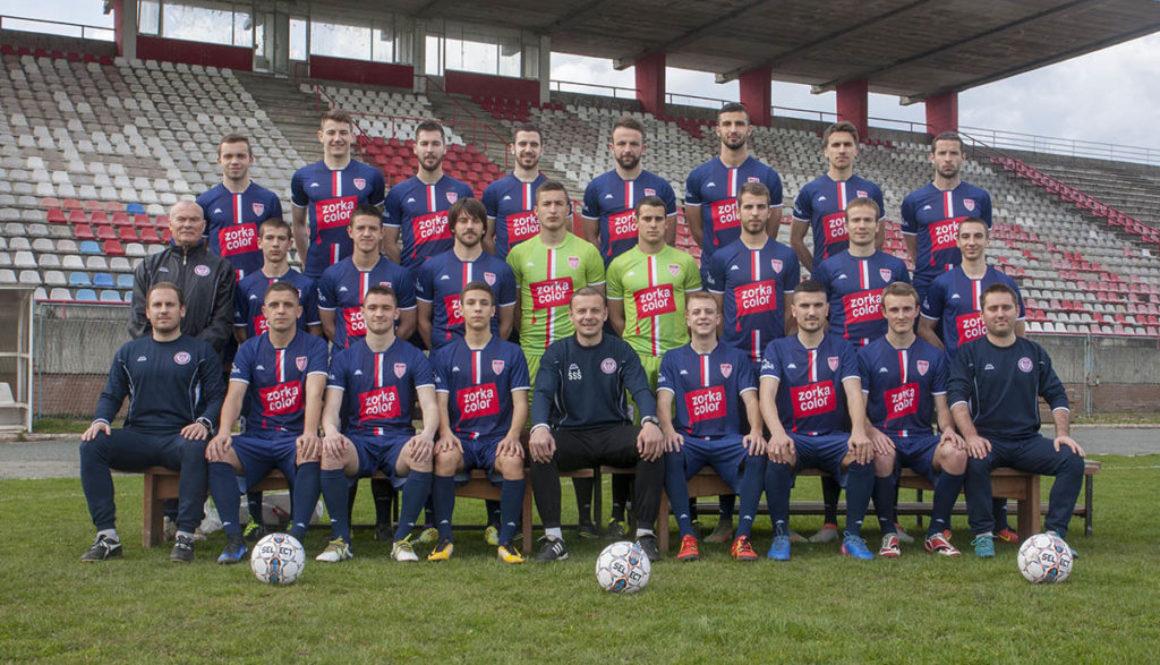 FK-Kozara