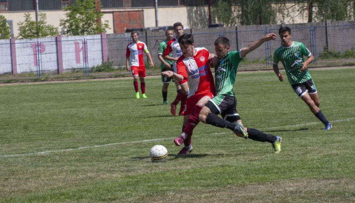 FK-Kozara_juniori_kadeti