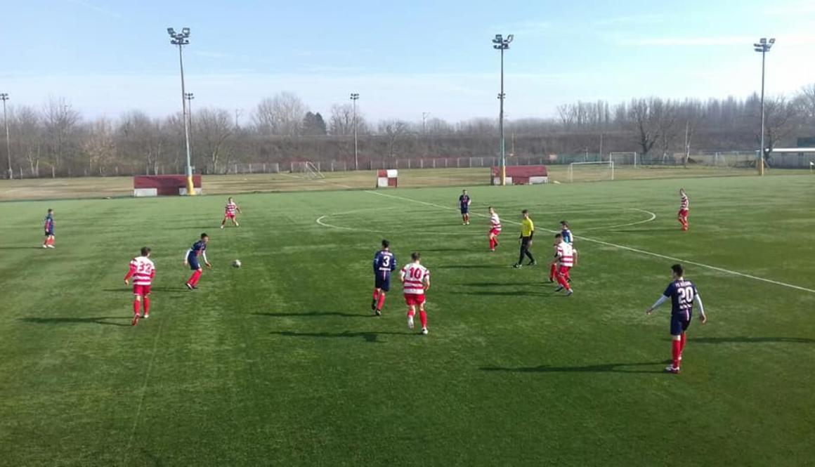 FK_Kozara_Sisak