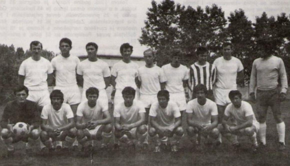 FK Kozara_71_72.fw
