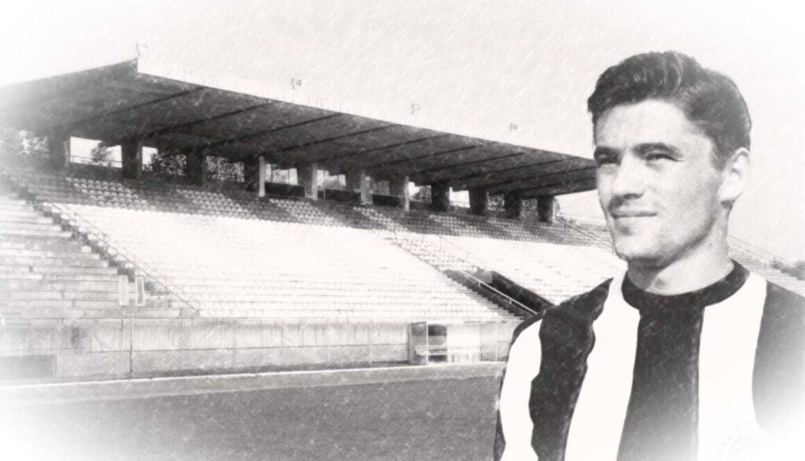 stadion_velimir_sombolac
